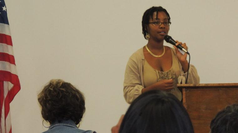 image-racial justice forum