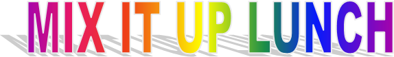 image-mix it up logo