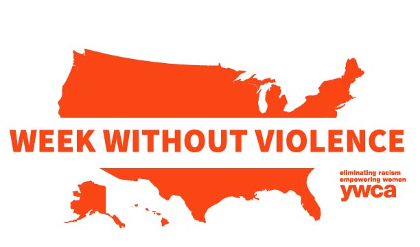 image-week without violence logo