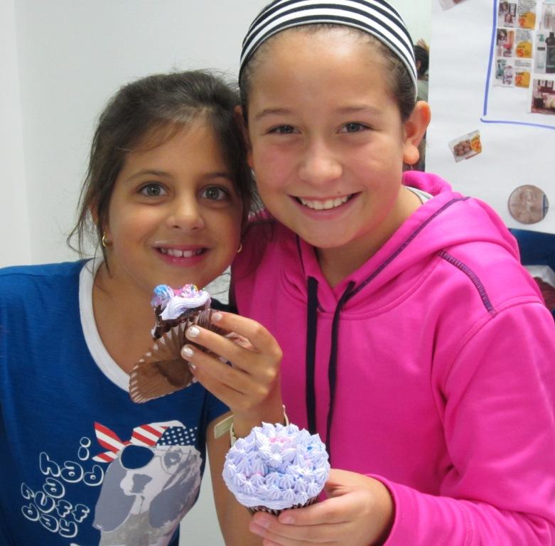 YWCA Girls' Summer Leadership Camps @ YWCA Corpus Christi