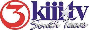 kiiitv south texax logo